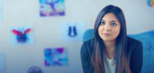 psychology Virtual Internship Program