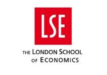 the london school of economics logo