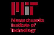 mit University logo